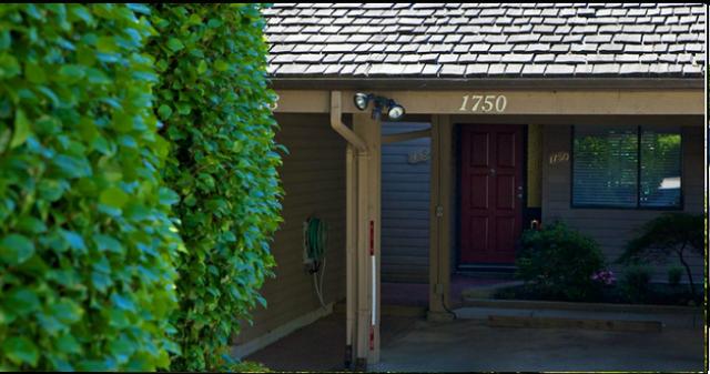 1748 - 1754 Duchess Ave   --   1748 - 1754 DUCHESS AV - West Vancouver/Ambleside #6
