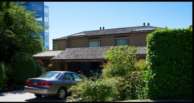 1748 - 1754 Duchess Ave   --   1748 - 1754 DUCHESS AV - West Vancouver/Ambleside #8