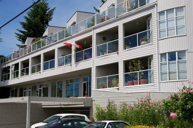 2412 Haywood Ave   --   2412 HAYWOOD AV - West Vancouver/Dundarave #5