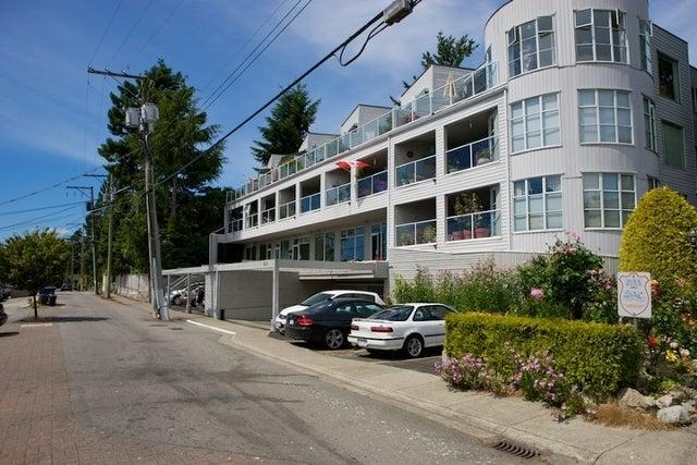 2412 Haywood Ave   --   2412 HAYWOOD AV - West Vancouver/Dundarave #6