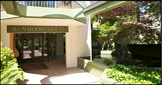 Wesmoor   --   747 17TH ST - West Vancouver/Ambleside #10