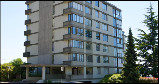 Navvy Jack East   --   2090 ARGYLE AVENUE - West Vancouver/Dundarave #1