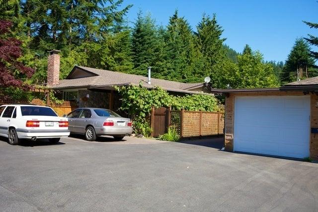 Glenmore   --   30 - 36 GLENMORE DR - West Vancouver/Glenmore #2