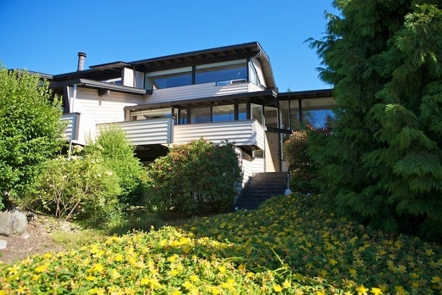 1285 - 1289 Keith Rd   --   1285 - 1289 KEITH RD - West Vancouver/Ambleside #1