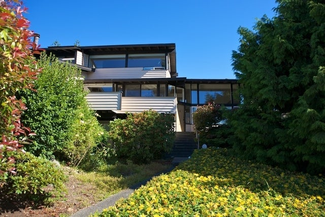 1285 - 1289 Keith Rd   --   1285 - 1289 KEITH RD - West Vancouver/Ambleside #4