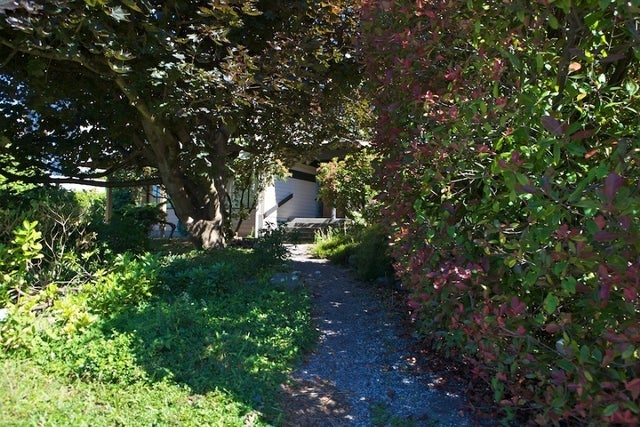1285 - 1289 Keith Rd   --   1285 - 1289 KEITH RD - West Vancouver/Ambleside #5
