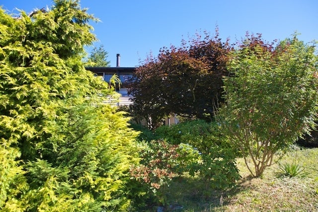 1285 - 1289 Keith Rd   --   1285 - 1289 KEITH RD - West Vancouver/Ambleside #7