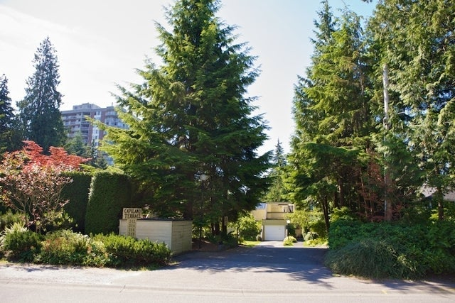 312 - 318 Keith Road   --   312 - 318 KEITH RD - West Vancouver/Park Royal #11