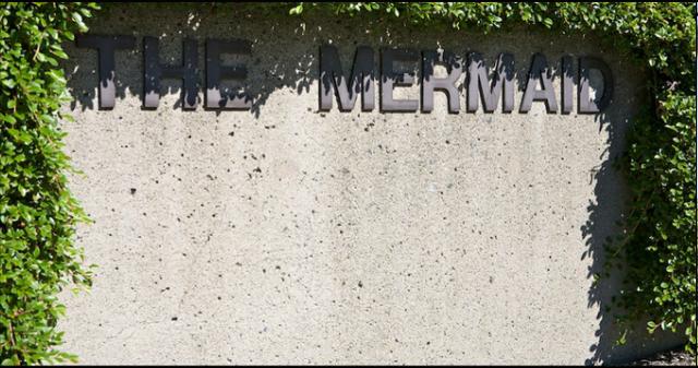 The Mermaid   --   1485 DUCHESS AV - West Vancouver/Ambleside #6
