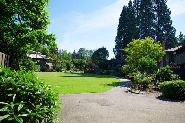 Spuraway Gardens   --   235 KEITH RD - West Vancouver/Cedardale #8
