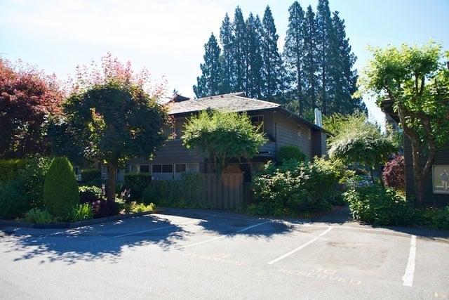 Spuraway Gardens   --   235 KEITH RD - West Vancouver/Cedardale #13