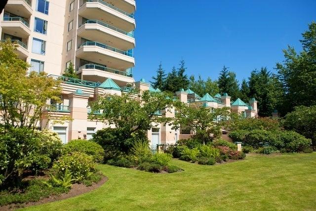 West Royal   --   348 - 366 TAYLOR WY - West Vancouver/Park Royal #6