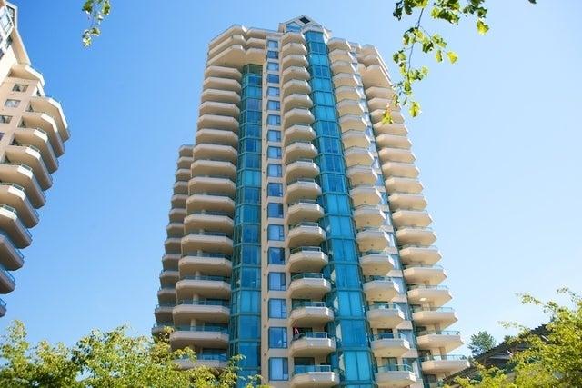West Royal   --   338 TAYLOR WY - West Vancouver/Park Royal #5