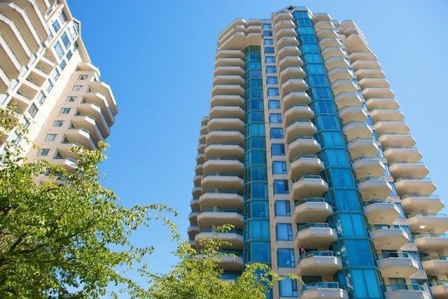 West Royal   --   338 TAYLOR WY - West Vancouver/Park Royal #8