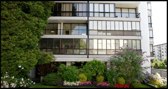 Westshore Place   --   650 16TH ST - West Vancouver/Ambleside #5