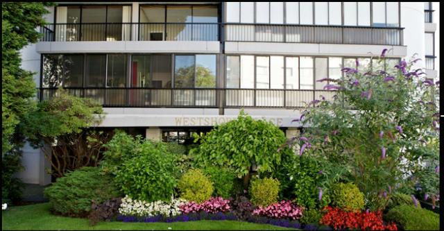 Westshore Place   --   650 16TH ST - West Vancouver/Ambleside #7