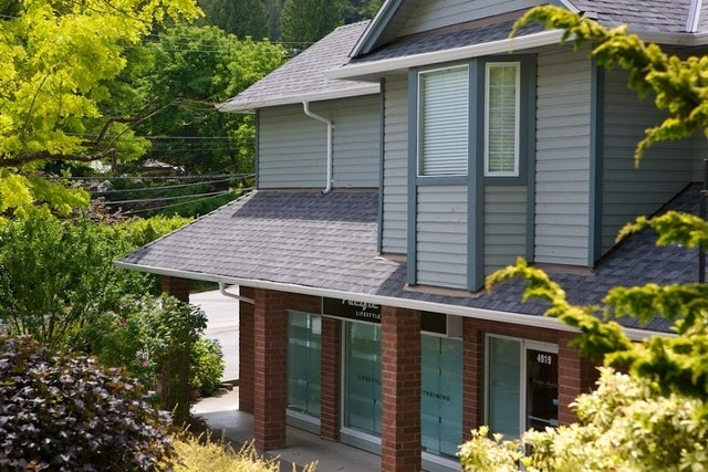4924 - 4930 The Dale   --   4924 - 4930 THE DALE BLVD - West Vancouver/Caulfeild #3