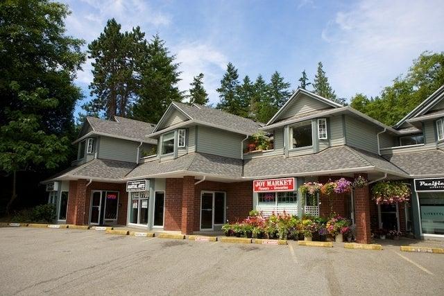 4924 - 4930 The Dale   --   4924 - 4930 THE DALE BLVD - West Vancouver/Caulfeild #10