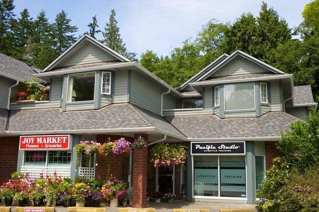 4924 - 4930 The Dale   --   4924 - 4930 THE DALE BLVD - West Vancouver/Caulfeild #11