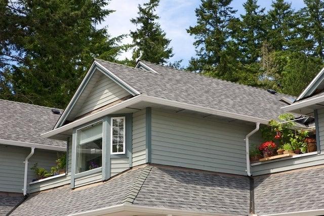 4924 - 4930 The Dale   --   4924 - 4930 THE DALE BLVD - West Vancouver/Caulfeild #12