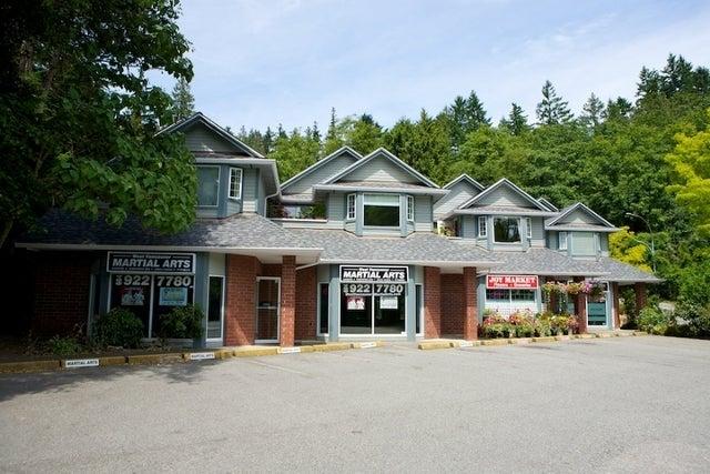 4924 - 4930 The Dale   --   4924 - 4930 THE DALE BLVD - West Vancouver/Caulfeild #14
