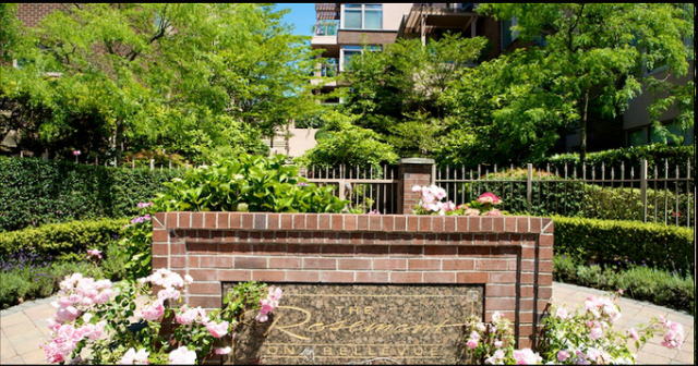 Rosemont   --   2271 BELLEVUE AV - West Vancouver/Dundarave #10