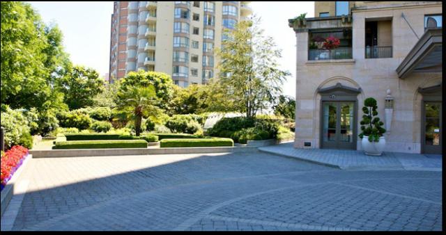 The Edgewater   --   2288 BELLEVUE AV - West Vancouver/Dundarave #6