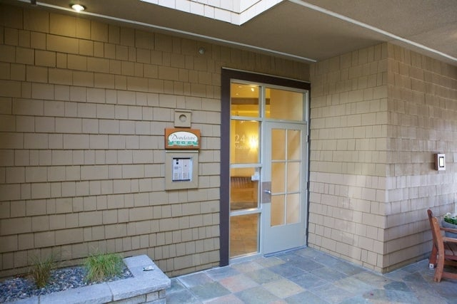 2418 Marine Drive   --   2418 MARINE DR - West Vancouver/Dundarave #1