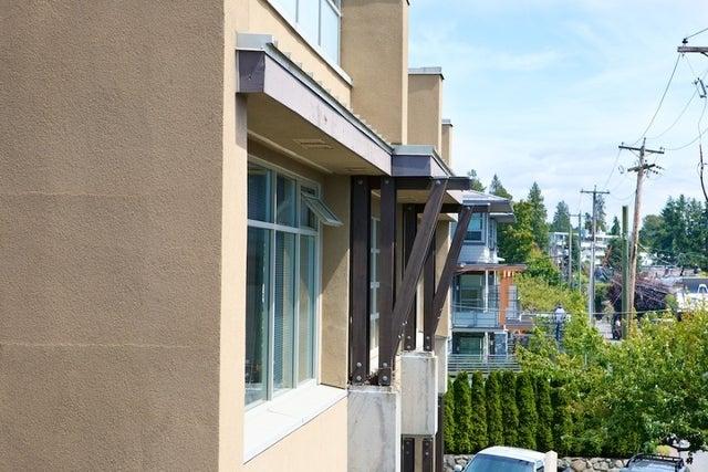 2418 Marine Drive   --   2418 MARINE DR - West Vancouver/Dundarave #3