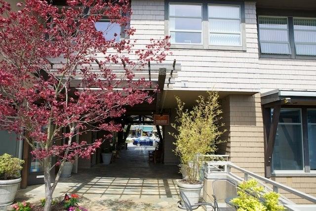 2418 Marine Drive   --   2418 MARINE DR - West Vancouver/Dundarave #5