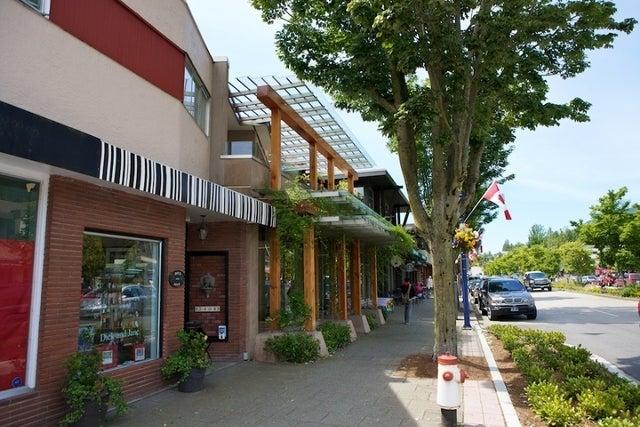 2418 Marine Drive   --   2418 MARINE DR - West Vancouver/Dundarave #8