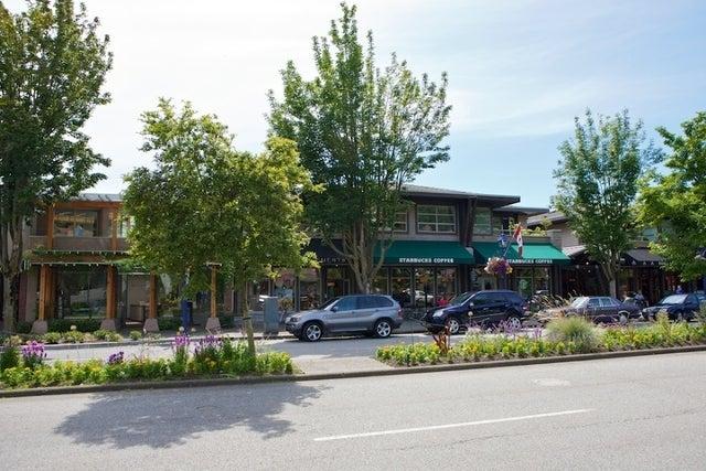 2418 Marine Drive   --   2418 MARINE DR - West Vancouver/Dundarave #12
