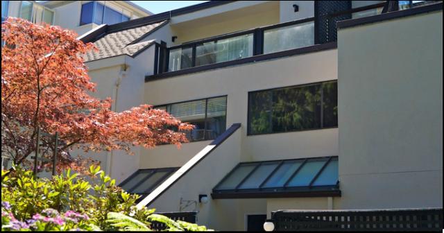 1786 Esquimalt Ave   --   1786 ESQUIMALT AV - West Vancouver/Ambleside #9