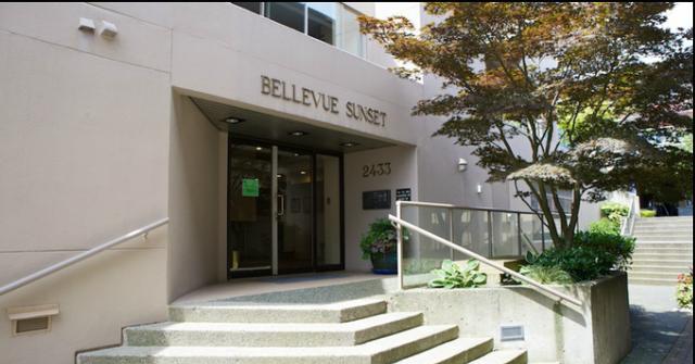 2433 Bellevue Ave   --   2433 BELLEVUE AV - West Vancouver/Dundarave #5