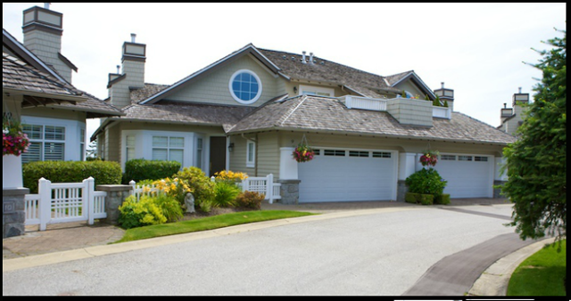 Edenshaw   --   5130 Ashfeild Rd - West Vancouver/Upper Caulfeild #6
