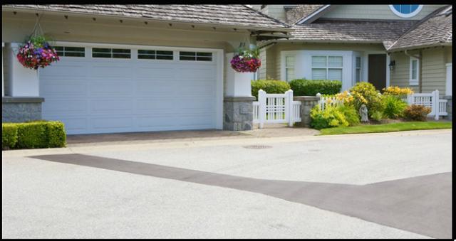 Edenshaw   --   5130 Ashfeild Rd - West Vancouver/Upper Caulfeild #7