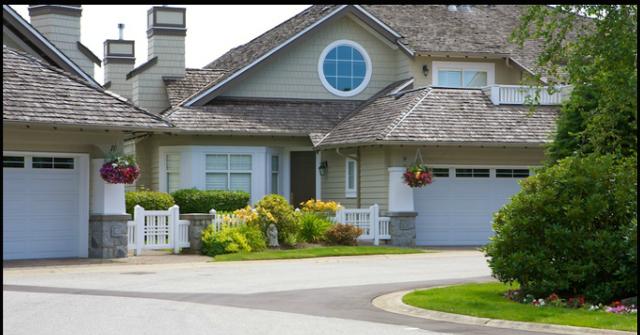 Edenshaw   --   5130 Ashfeild Rd - West Vancouver/Upper Caulfeild #9