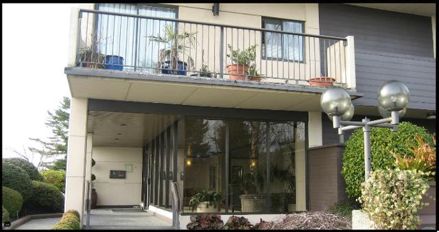 Seawalk Place   --   111 18TH ST - West Vancouver/Ambleside #15