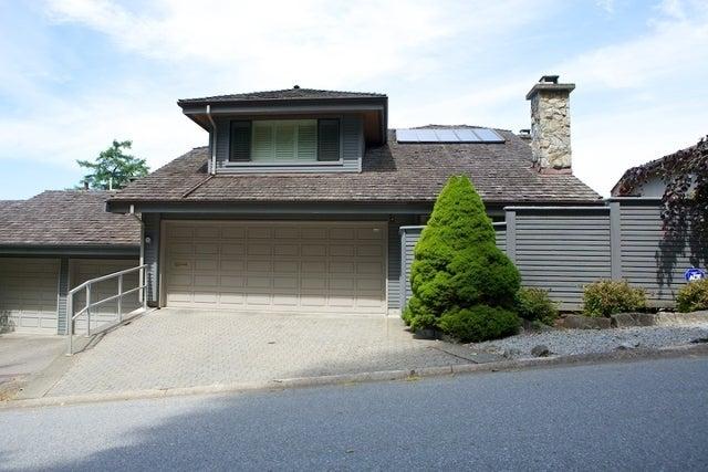 Sahalee   --   5138 - 5192 MEADFEILD RD - West Vancouver/Upper Caulfeild #3