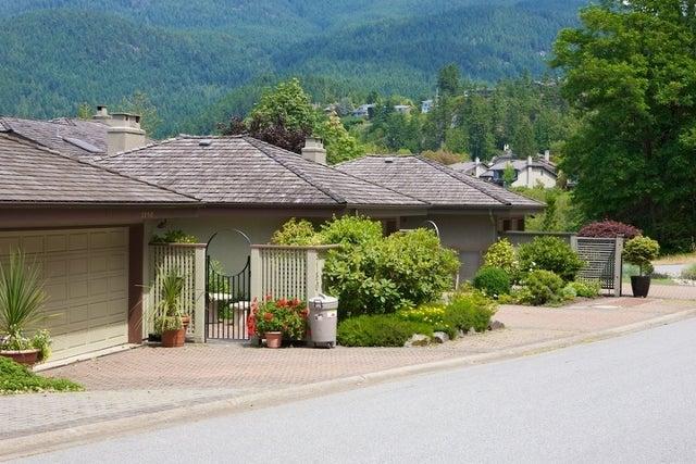 Sahalee   --   5138 - 5192 MEADFEILD RD - West Vancouver/Upper Caulfeild #13