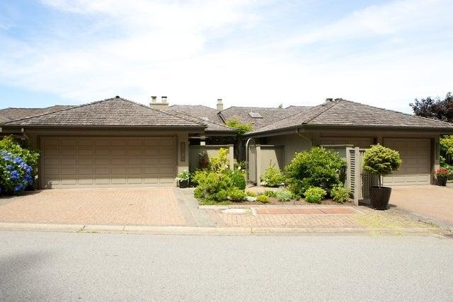 Sahalee   --   5138 - 5192 MEADFEILD RD - West Vancouver/Upper Caulfeild #17