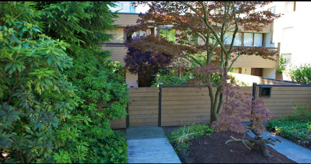 1440 - 1446 Esquimalt Ave   --   1440 - 1446 ESQUIMALT AV - West Vancouver/Ambleside #2