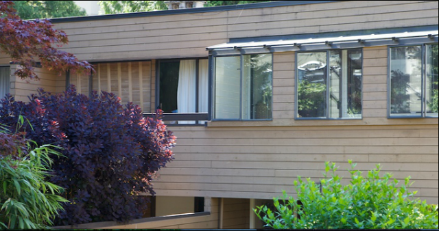 1440 - 1446 Esquimalt Ave   --   1440 - 1446 ESQUIMALT AV - West Vancouver/Ambleside #4
