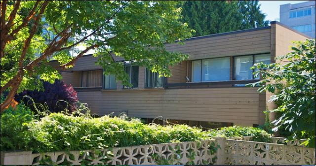 1440 - 1446 Esquimalt Ave   --   1440 - 1446 ESQUIMALT AV - West Vancouver/Ambleside #5