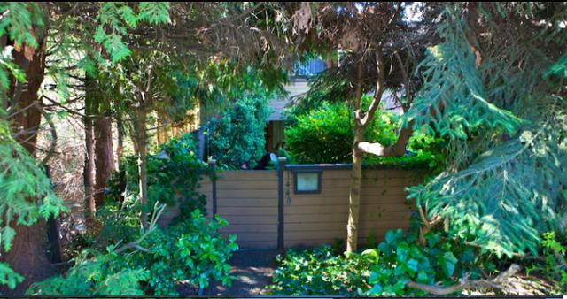 1440 - 1446 Esquimalt Ave   --   1440 - 1446 ESQUIMALT AV - West Vancouver/Ambleside #8