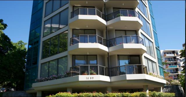 The Heritage   --   1689 DUCHESS AV - West Vancouver/Ambleside #4