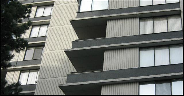 Vandermar West   --   2167 BELLEVUE AV - West Vancouver/Dundarave #4