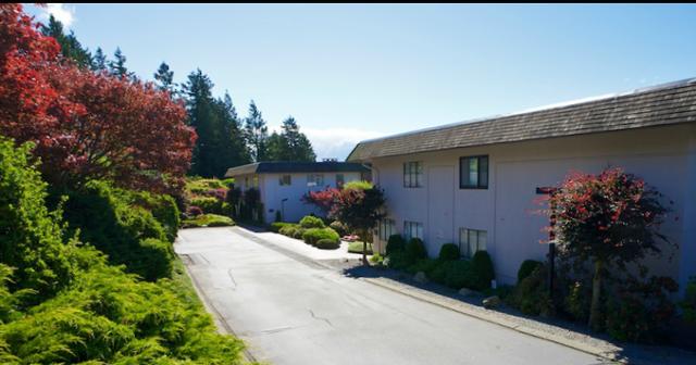 Panorama Village   --   2206 - 2216 FOLKESTONE WY - West Vancouver/Panorama Village #4