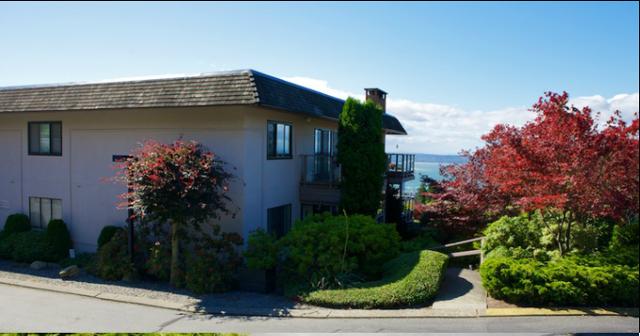 Panorama Village   --   2206 - 2216 FOLKESTONE WY - West Vancouver/Panorama Village #5