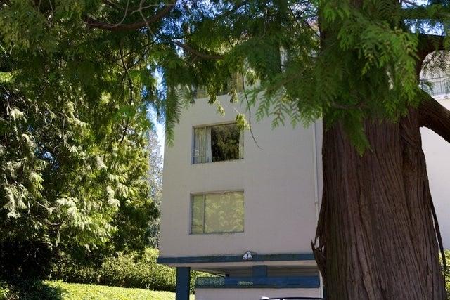 Seaview Garden Estates   --   2290 MARINE DR - West Vancouver/Dundarave #6